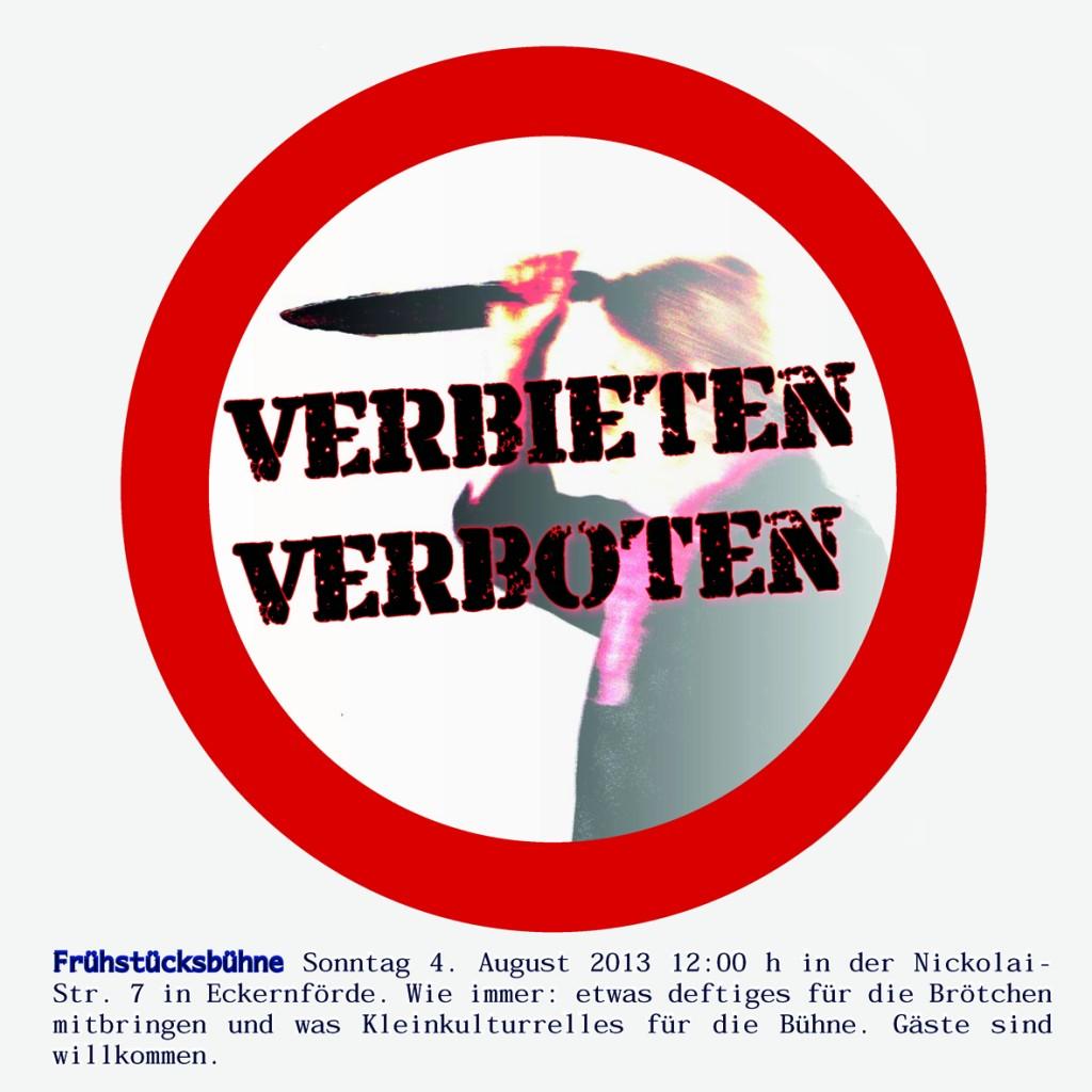 verbieten_verboten_mail
